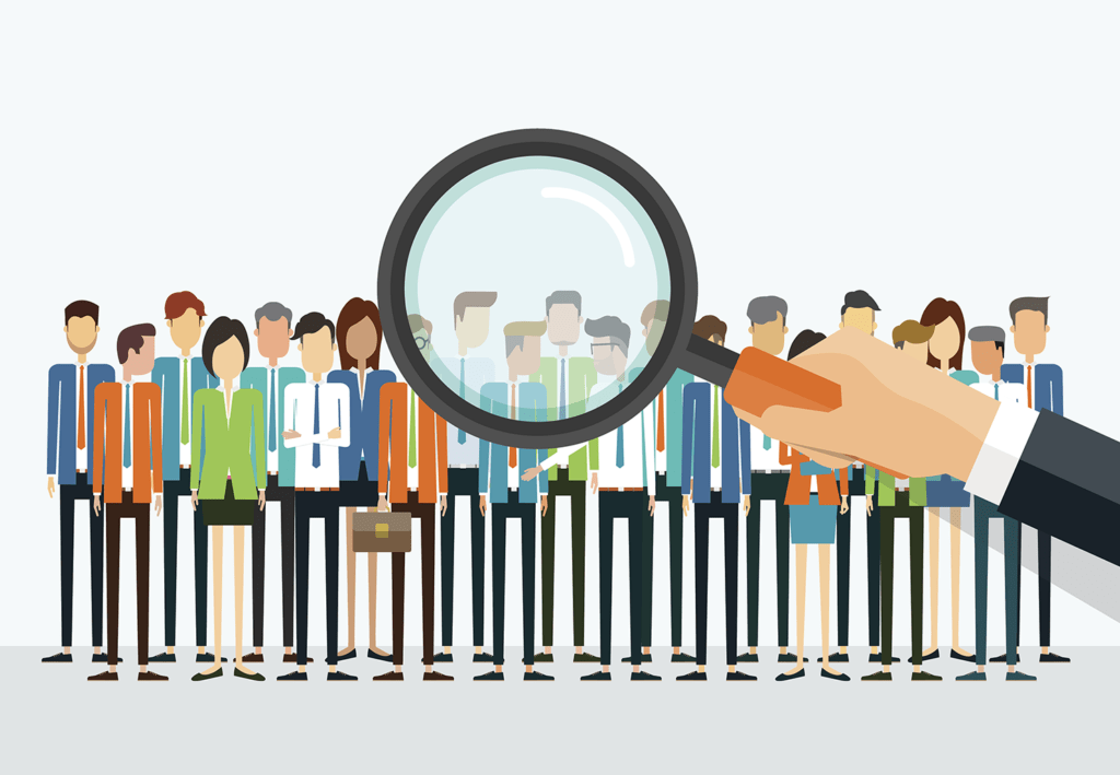 How to Conduct a Target Market Analysis for Your Website